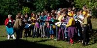 2012-10-13_1552_bearbeitet-1-3