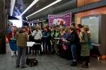 2012-10-13_1626_bearbeitet-1