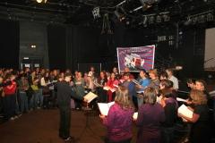 WBC VIII Radio Orange - Das Fest