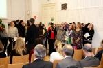 wit_veranstaltung_2011-11-26-kopie