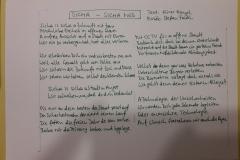 Sicha-Sicha-Ned_Helene-Schroeer