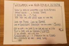 Willkommen_Chrisi-Weilhartner_1