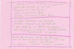 willkommen_spatt1-2