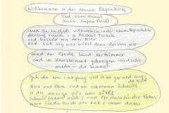 willkommen_spatt2-1