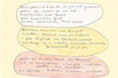 willkommen_spatt2-2